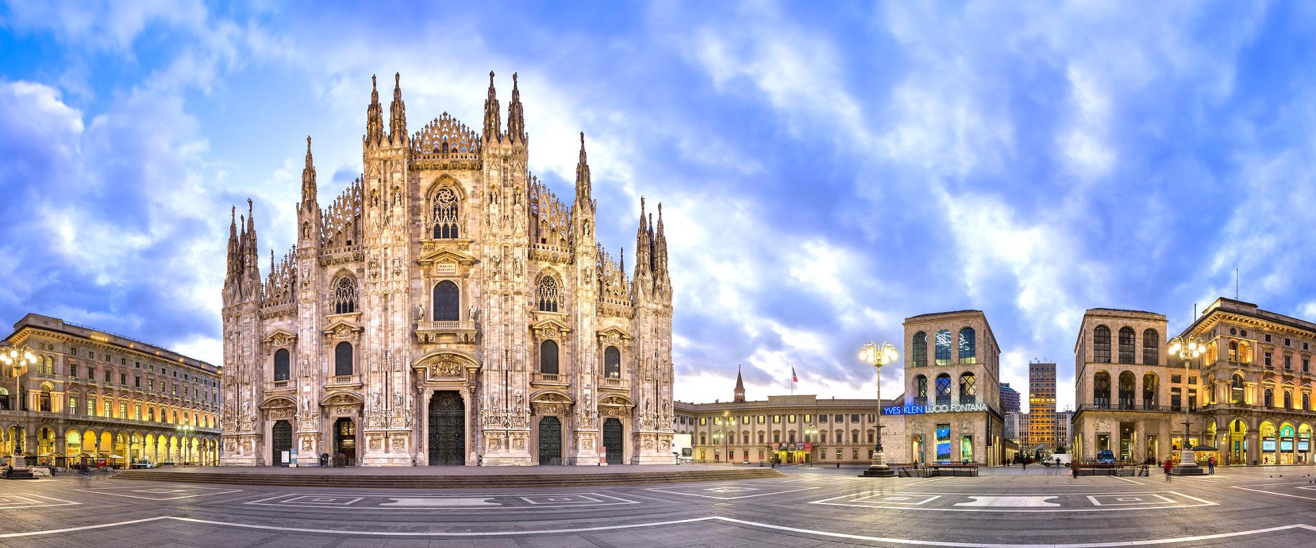 Milan apartments affitti brevi a milano appartamenti for Appartamenti arredati milano
